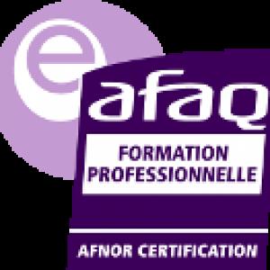 logo afnoq